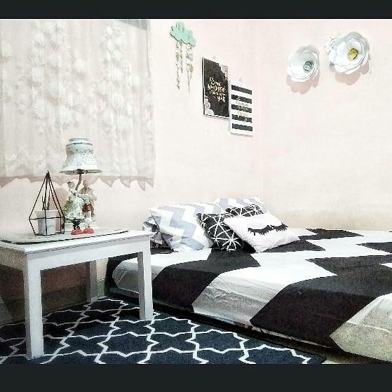 4200 Ide Desain Kamar Ala Cafe HD Unduh Gratis