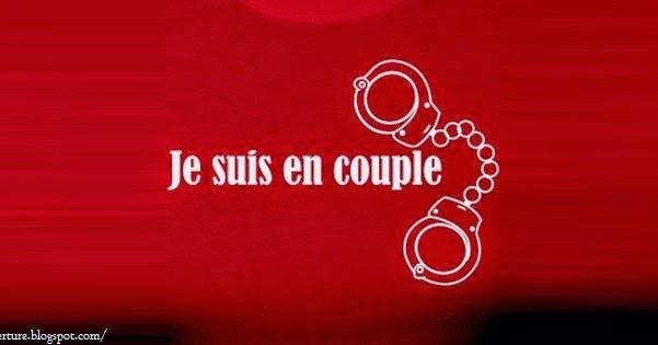 Photo De Couverture Facebook Je Suis En Couple Photo Et