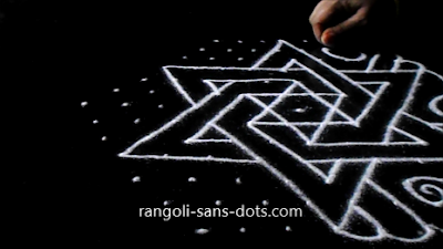 rangoli-for-Diwali-208a.jpg