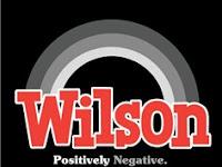 Download Film Wilson (2017) Full Movie