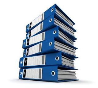 pinjaman dengan jaminan sk karyawan : dokumen