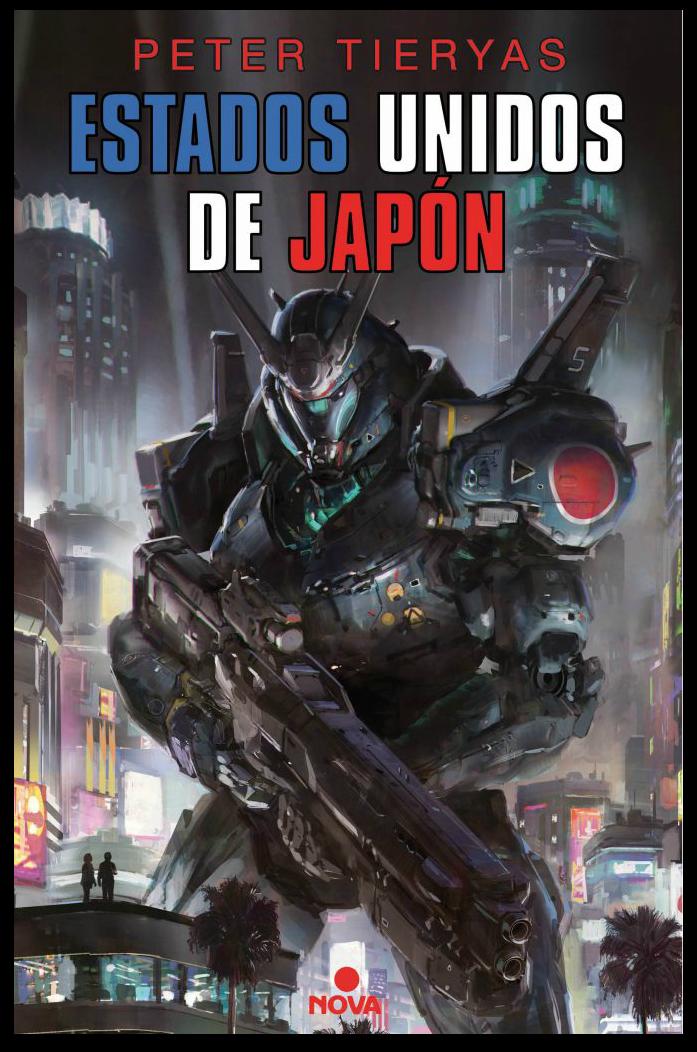 cubierta-libro-estados-unidos-de-japon
