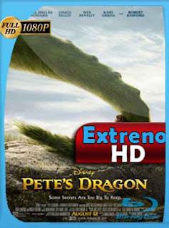 Mi amigo el dragón 2016 HD [1080p] Latino [GoogleDrive] DizonHD
