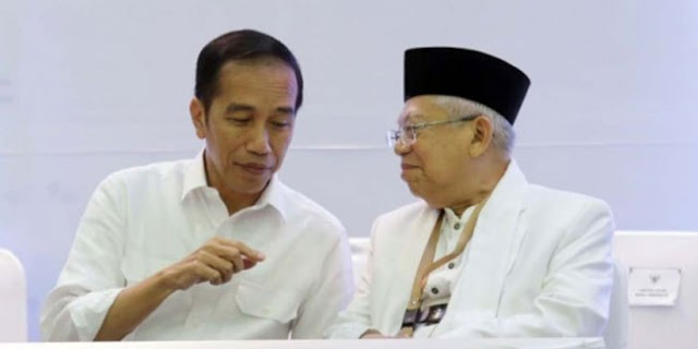 Jokowi: Banyak Politikus Sontoloyo