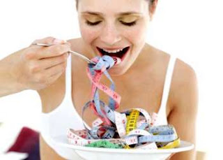5-amazing-ways-to-stop-dieting