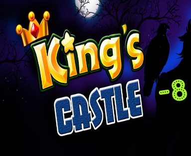 EnaGames Kings Castle 8 Walkthrough