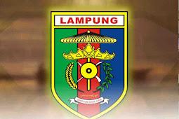 BNP2TKI dan BI Dorong Remitansi PMI Non Tunai di Lampung Timur