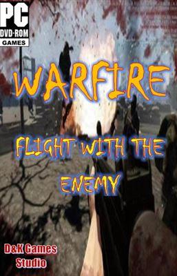 WarFire-HI2U