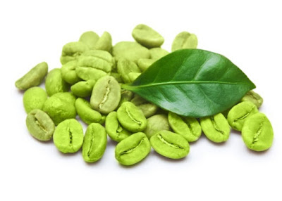 Hidden Weight Loss Green Bean Coffee facts that will make your health be better