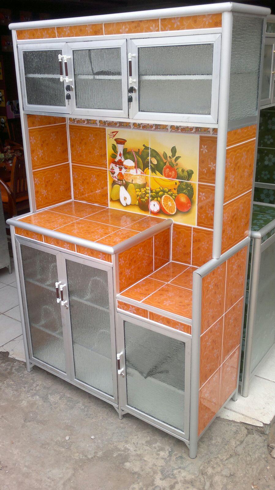 Jual Rak Piring Aluminium Cuci Piring Keramik Di Purwokerto Harga rak piring keramik