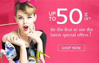 dresslink-shopping