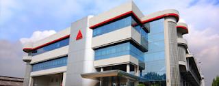 Loker SMK Farmasi Terbaru PT Ferron Par Pharmaceuticals Jababeka I Cikarang