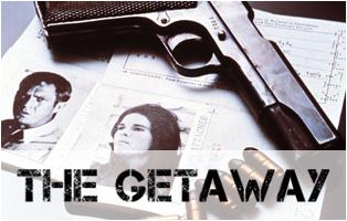 http://diariesofamoviegeek.blogspot.fr/2016/06/guet-apens-getaway-1972.html
