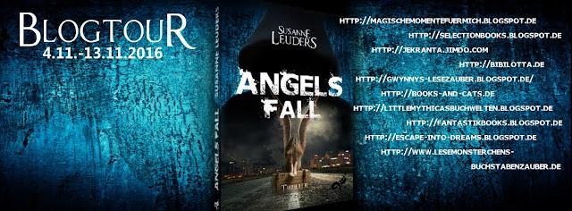 http://selectionbooks.blogspot.de/2016/10/blogtour-ankundigung-angels-fall-von.html