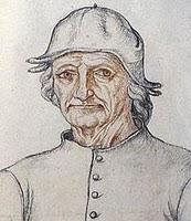 Hyeronimus-Bosch
