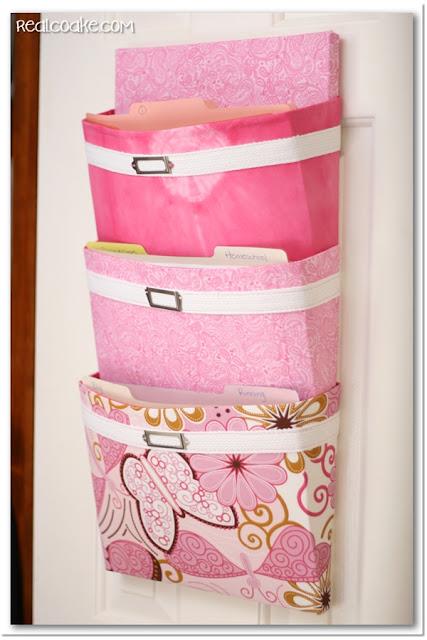 18 Sewing Patterns and Tutorials. #Sewing #Pattern #AmericanGirl #HomeDecor #Organzing #RealCoake
