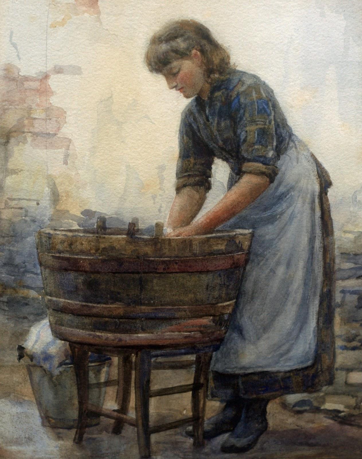 Victorian British Painting: Women Painters  Victorian Painting Portrait Artists