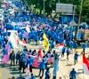 Unsur - Unsur Keberagaman Sosial Budaya Masyarakat Indonesia