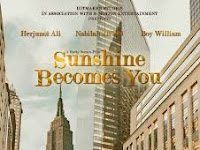 Film Sunshine Becomes You (2015) Full Movie