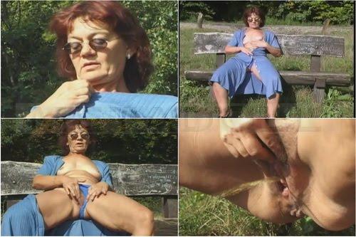 Old retro porn