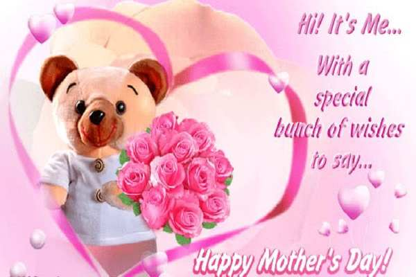 Mothers-Day-Messages-SMS