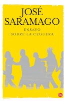 http://mariana-is-reading.blogspot.com/2016/09/ensayo-sobre-la-ceguera-jose-saramago.html