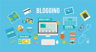 How to make blog how to rank blog blog post