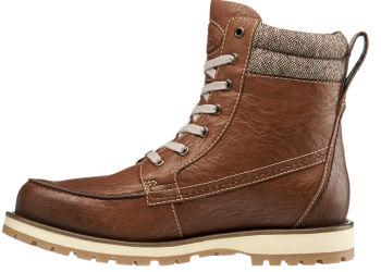 landrover schoenen