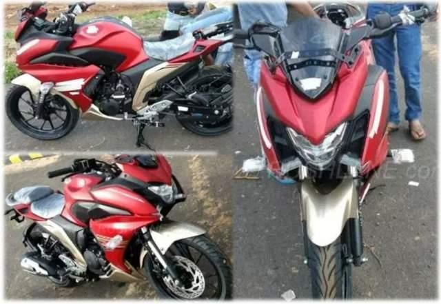 Yamaha-Fazer-250-2017