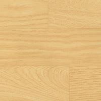Greatmats Zumba Jazzercise vinyl flooring hardwood look