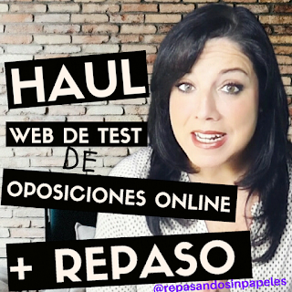 test-oposiciones-online