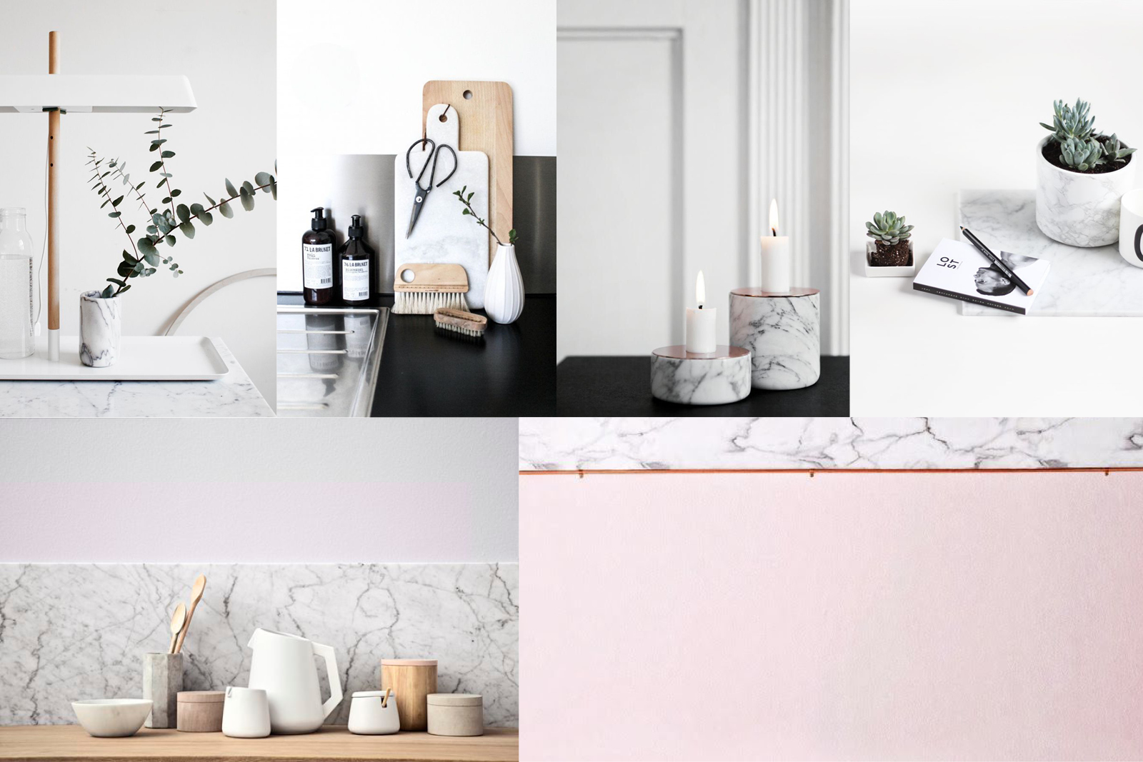 artwall and co vente tableau design d coration maison succombez pour un tableau d co le. Black Bedroom Furniture Sets. Home Design Ideas