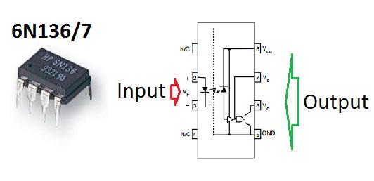 Capacitor Uf Nf Pf Conversion Chart Electronics Guru