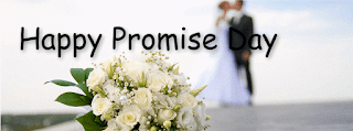 Romantic Promises For Boyfriend.png