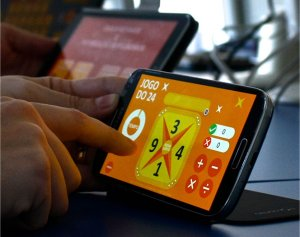 Conheça os melhores aplicativos apps de Matemática