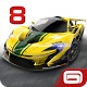 Download The Latest Version Of Asphalt 8: Airborne 2.7.1a APK For Android