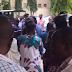 Zargi: Yansanda sun kashe wani hafkan NSCDC da duka a Abuja