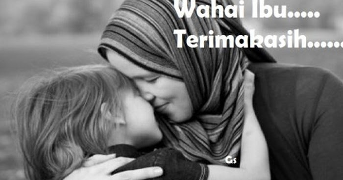 Kata Kata Mutiara Untuk Ibu Tersayang Bahasa Inggris Artinya Selamat Hari Ibu Kata Kata Mutiara