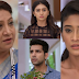 Keerti Brings Tears In Naira's Eye By Doing This In Yeh Rishta Kya Kehlata Hai