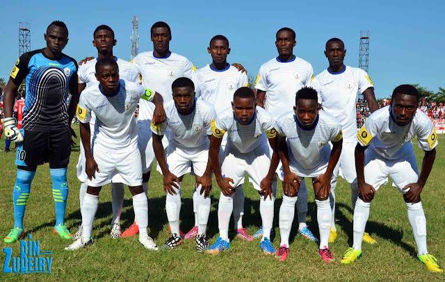 Resultado de imagem para African Sports TANGA