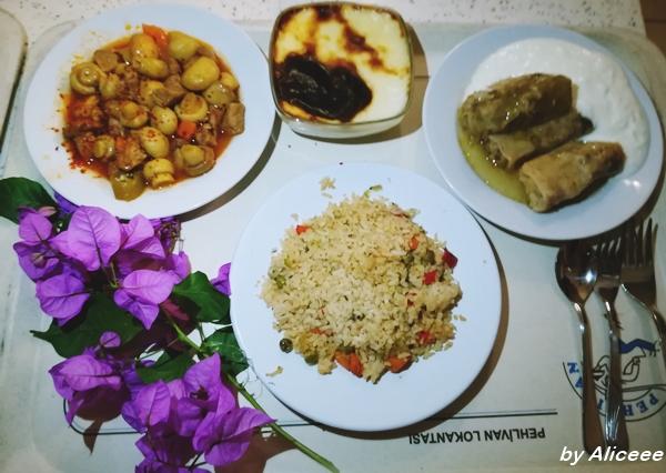 preparate-traditionale-istanbul-turcia-mancare