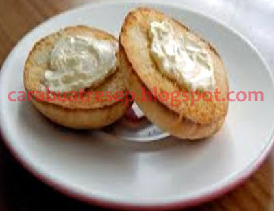 Foto 8 Resep Masakan Khas Inggris Sederhana Spesial Asli Enak