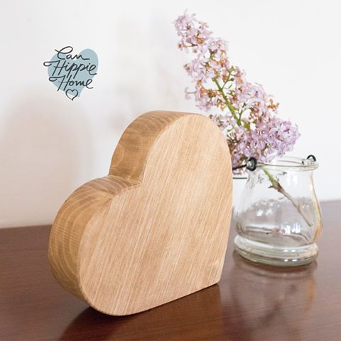 Muebles y Creaciones en madera de Can Hippie Home-3