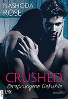 https://www.amazon.de/Crushed-Zersprungene-Gefühle-Crushed-Reihe-3-ebook/dp/B01MYH70ZF