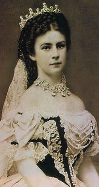Elisabeth Wien