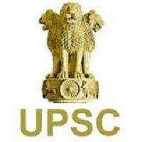Union Public Service Commission