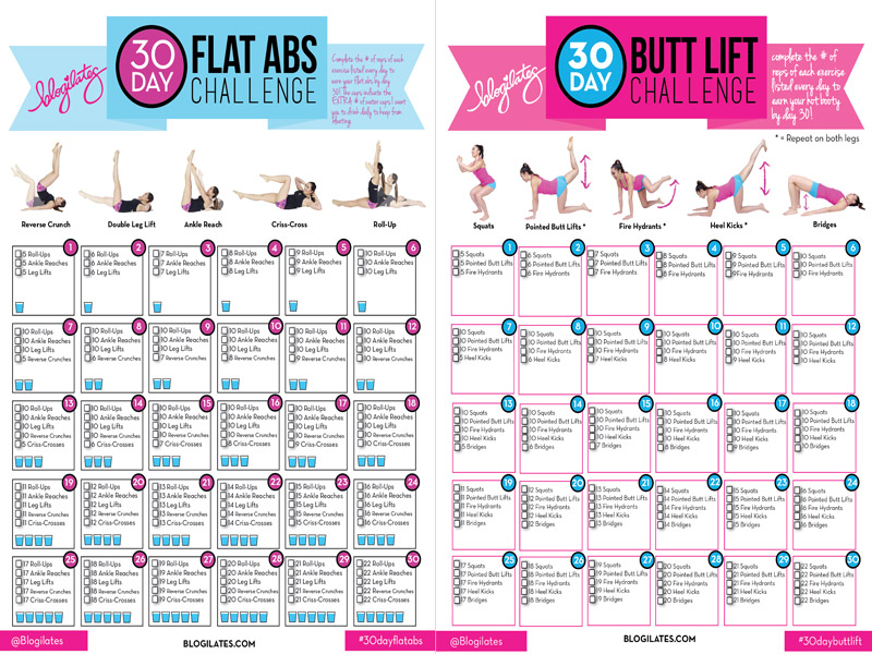 workout for beginners stylish