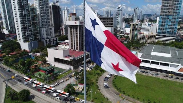 Gobierno de Panamá retiró a su embajador en Venezuela