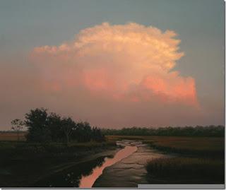 cuadros-vistas-naturales-atmosfericas