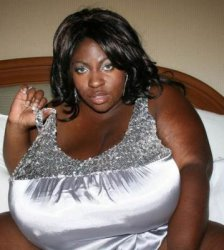 Replaytunes Magazine Popular Abuja Sugar Mummy Looses N15 Million